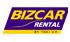 BizCar