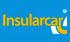 InsularCar