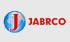 Jabrco