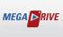 MegaDrive
