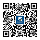 携程商旅微信号