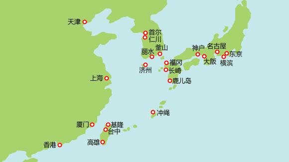 临汾飞机场航线
