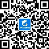 G商户微信公众号
