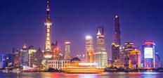 上海易胜博|注册