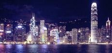 香港易胜博|注册