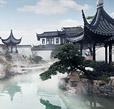 苏州易胜博|注册
