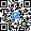澳门威尼斯人81818网站