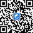v799.com